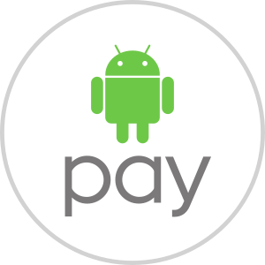 Adroid Pay